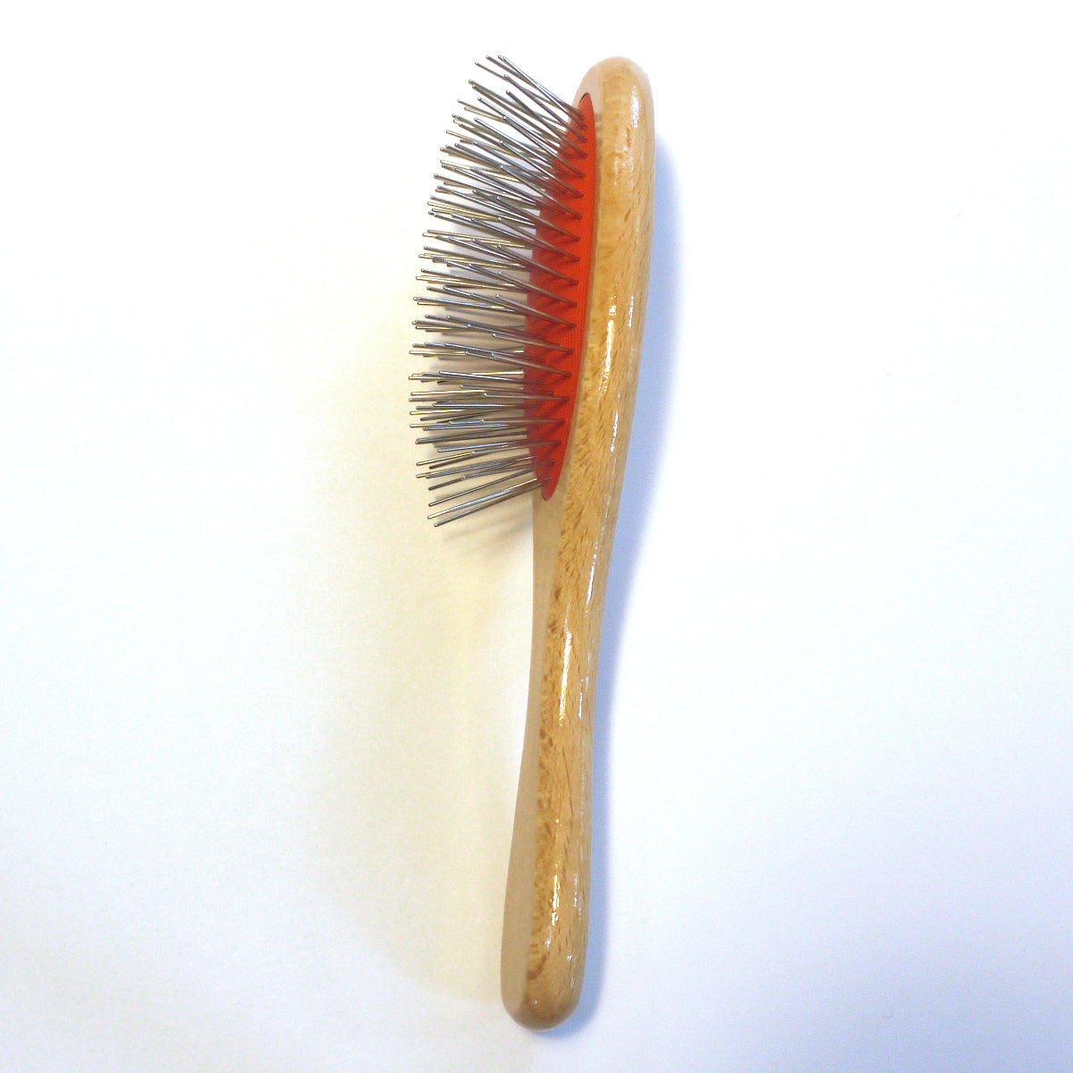 Vellus Medium Pin Brush 23mm