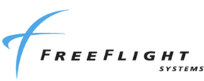 Freeflight by Greenville Air