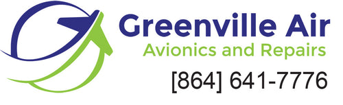Greenville Air