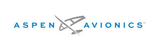 Aspen Avionics by Greenville Air