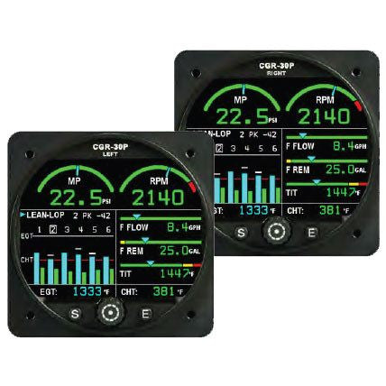 Electronics_International_CGR 30P_Twin_700x?v=1494169116 avionics instruments  at virtualis.co
