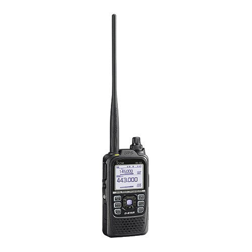 Icom Radio Greenville Avionics