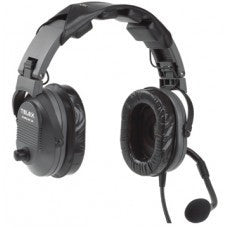 TELEX HEADSET/Echelon 20, PNR 20 DB, 3 Year warranty