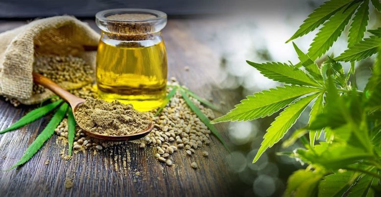 How to Use CBD Oil?