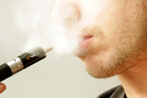 New Zealand to Legalise Vaping