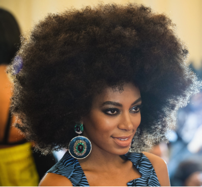 The Ultimate Guide To 4c Hair