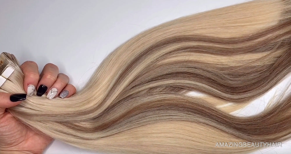 Tape In Hair Extensions Questions