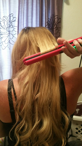 How to install clip in hair extensions amazingbeautyhair as you can see installing your very own clip in hair extensions is quite easy the trick is not to rush your install if need be you can play around with pmusecretfo Image collections
