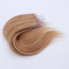 Highlights 16/6# 100% Human Hair Virgin Tape In Hair Extensions