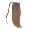 Ponytail Extensions 6# Chestnut Brown