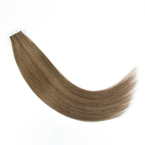 Tape In Hair Extension P #5N/#7GB