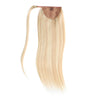 Ponytail Extensions P18/613# Highlights