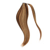 Ponytail Extensions P4/27# Highlights