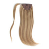 Ponytail Extensions P6/12# Highlights
