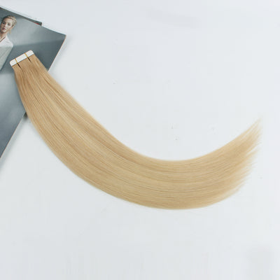 Tape In Hair Extension Balayage B#18/#60