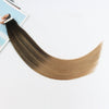 Remy tape in hair extensions Balayage #2/18 |var-31551554715720