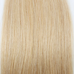 Tape In Hair Extensions #16 Golden Blonde