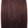 Tape In Hair Extension #99J Dark Wine