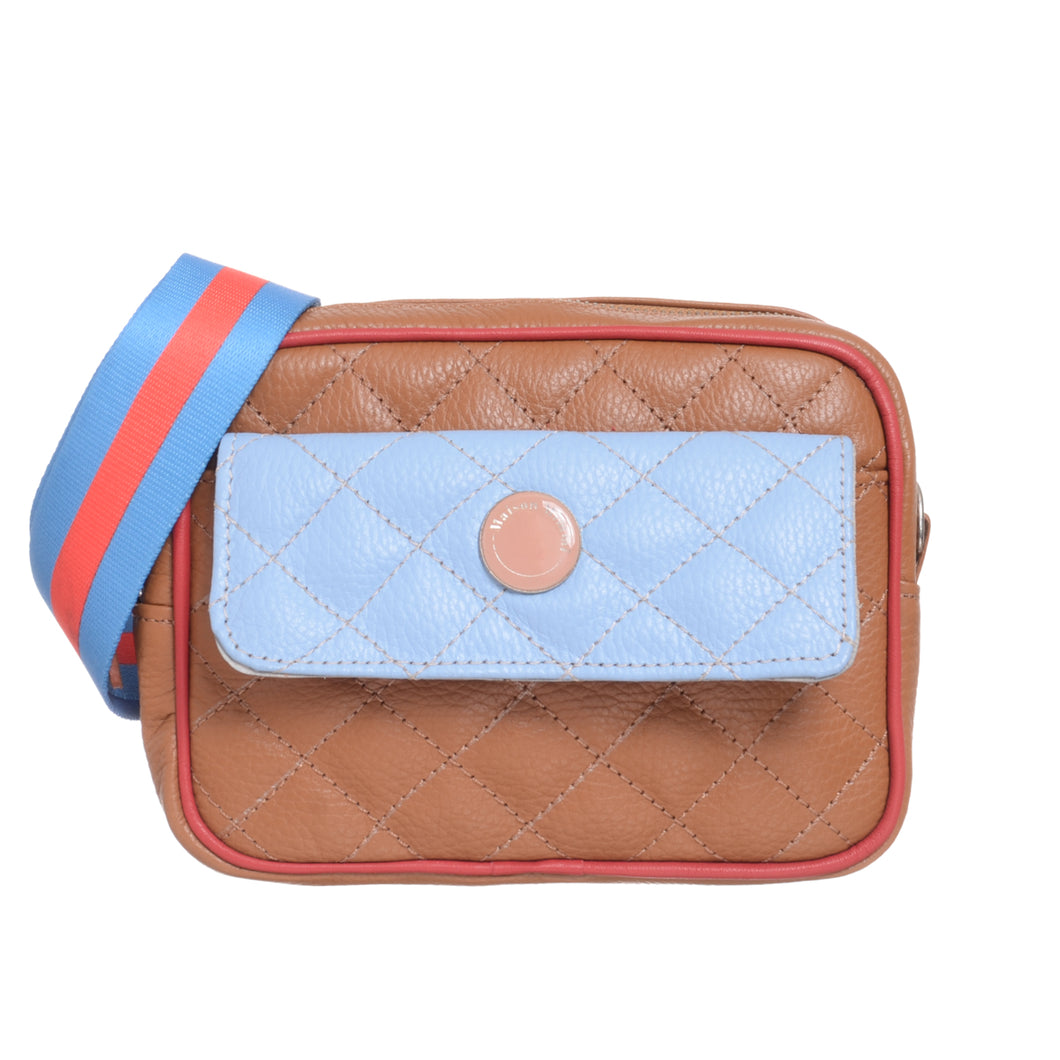 Preppy Bag Suela