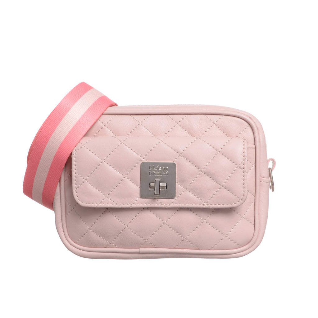 Preppy Bag Rose