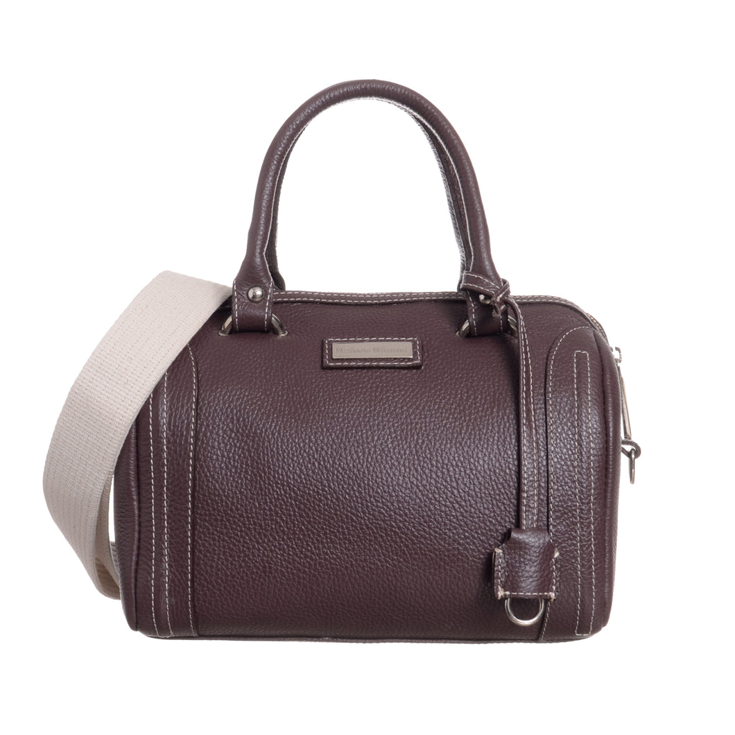 LouLou Bag Chocolate