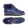 Ultra Light Boots Castorino Azul