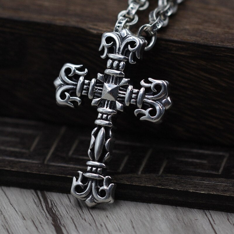 Collier de l'Absolution