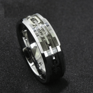 Bague de Robert de Craon
