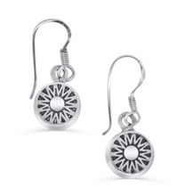 Granada Dream Earrings