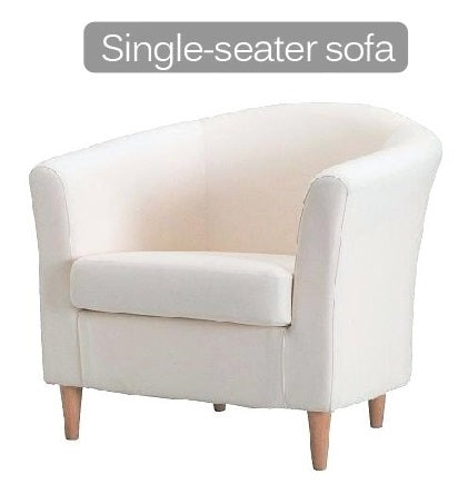 One Sofa Cover