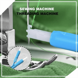 2PCS of SEWPAN™ Auto Sewing Machine Threader