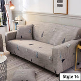 Magik™ Sofa Cover