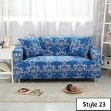 New Style Sofa Cover