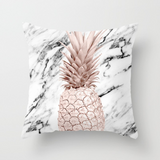 Wonderful Pillow Cover