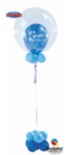 Special Occasion Bubble - Balloon Express