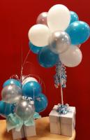 Topiary centrepiece - Small - Balloon Express