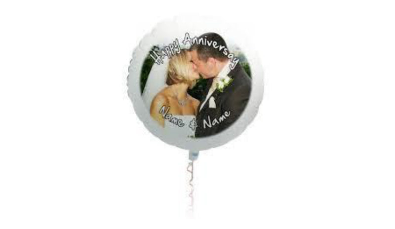 PHOTO Floato Balloons - Balloon Express
