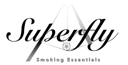 Superfly Smoking Essentials