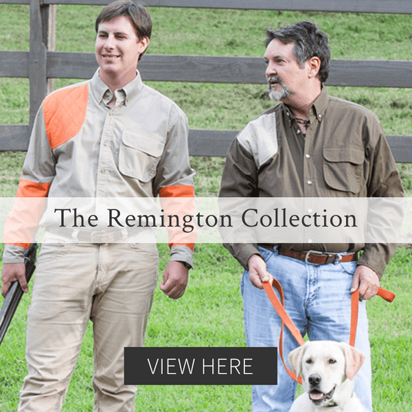 Remington Collection