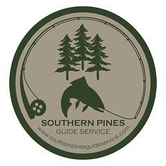 Southern Pines Guide Services