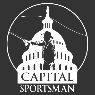 CapitalSportsman