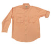 Performance Fishing Shirt - Long Sleeve