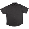 RipStop Fishing Shirt - Short Sleeve