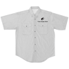 Custom Fishing Shirt - Fly Fishing (Short Sleeve)
