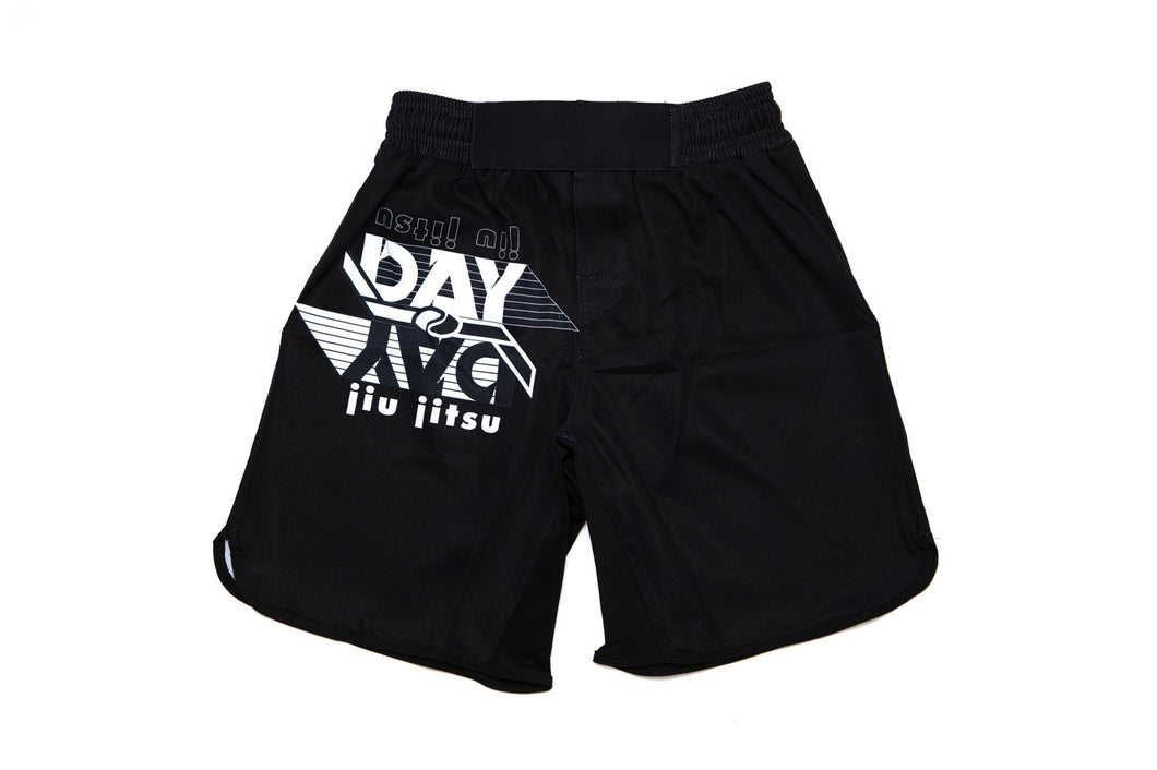 LAUNCH NO-GI SHORTS / FIGHT SHORTS