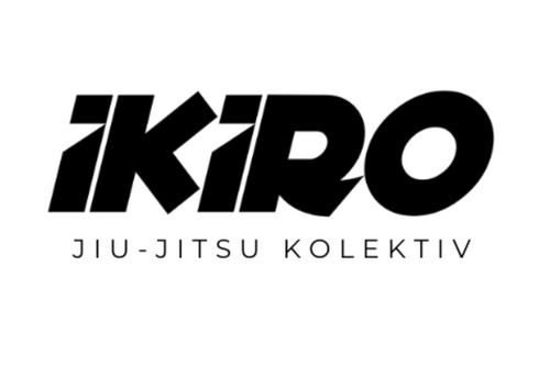 IKIRO JJK STICKERS