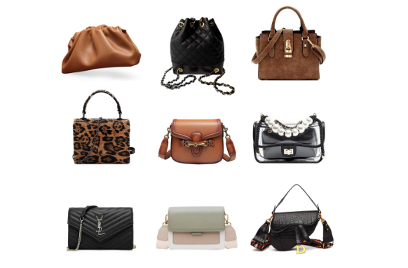 Affordable Bags Under $50