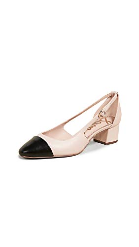 Sam Edelman Leah Pumps