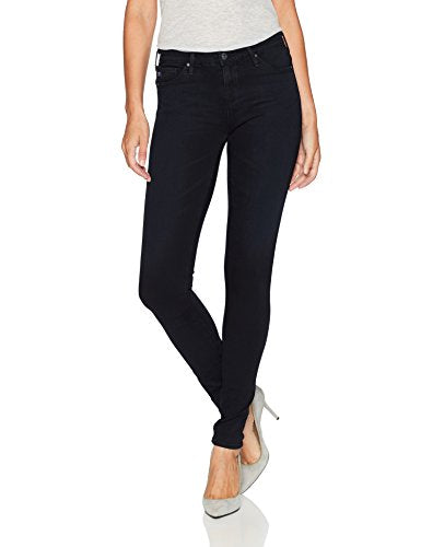 AG Adriano Goldschmied Legging Contour 360 Jean