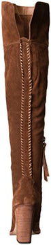 Dolce Vita Cliff Western Boot